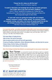 short term trading in the new stock market toni turner