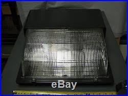 150 watt high pressure sodium light fixture pressure industrial lighting