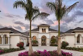 weber design group which has office in north palm beach offers