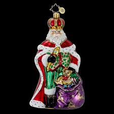 98 best christopher radko world ornaments images on