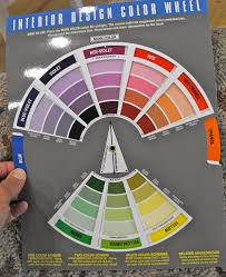 How To Design The Interior Of Your Home Interior Design Color Wheel Officialkod Com