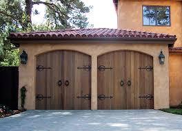 Garage Door Covers Style Your Garage Best 25 Wooden Garages Ideas On Pinterest Wooden Garage Doors