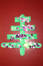 creative kids moment toddler xmas crafts iv keeping the me in mommy