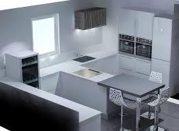 largeur plan travail cuisine largeur plan travail cuisine 8 etude cuisine montpellier 2 evtod