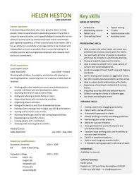 Clinical Resume Examples by Pharmacy Resume Examples Clinical Staff Pharmacist Resume Best