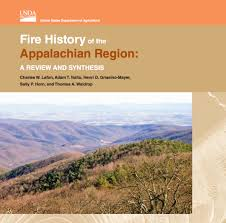 upcoming events u0026 webinars u2014 consortium of appalachian fire