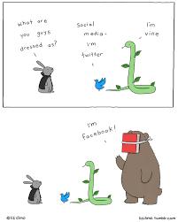 i can has cheezburger comics funny internet cats cat memes