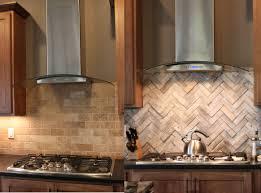 types of kitchen backsplash modern backsplashes for kitchens different types of cabinet doors