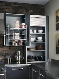 Kitchen Cabinet Storage Systems 19 Kitchen Cabinet Storage Systems Pantry Ideas Diy Network And
