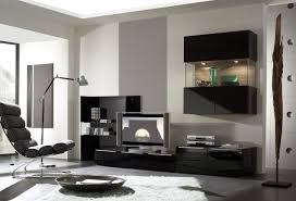 Unit Interior Design Ideas by Wall Units Cabinet Ideas Design Living Room Incredible Family With