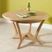 Expandable Dining Room Tables Modern by Furniture Round Expandable Dining Table Expandable Round Dining
