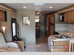 new 2013 winnebago adventurer 37f motor home class a at lichtsinn