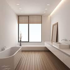 bathroom lighting fixtures ideas the 25 best bathroom lighting ideas on modern