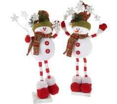 valerie parr hill u2014 indoor decorations u2014 christmas u2014 holiday u2014 for