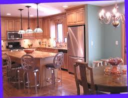 bi level kitchen ideas split level kitchen remodel split level house kitchen