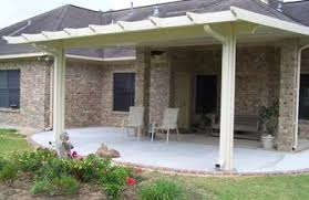 Free Standing Patio Cover Ideas Metal Patio Cover Crafts Home