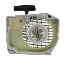 amazon com hipa recoil starter for stihl 066 ms650 ms660 ms 650