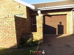 3 Bedroom House To Rent In Cambridge 3 Bedroom Cambridge Houses To Rent Mitula Homes