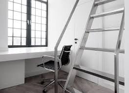 interior design in black u0026 white home decorating magazines