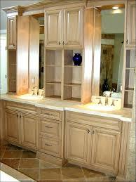 Bertch Bathroom Vanity Bertch Bath Vanities Interlude Bathroom Vanities