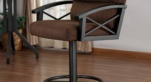 stools attractive count favored counter height bar stools no