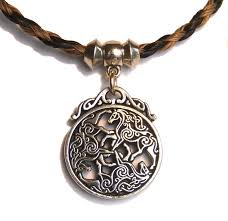 horse necklace pendant images 41 best horse pendants images horses ink drawings jpg