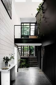 level house modern split level house with gorgeous views digsdigs