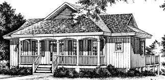 tidewater low country house plans southern living house plans