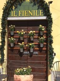 il fienile briosco photo5 jpg foto di ristorante il fienile briosco tripadvisor