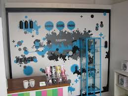 art for house graffiti room ideas sustainablepals org