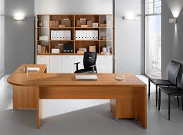 modern italian office desk modern italian office design vv le5062