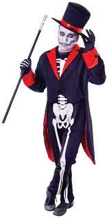 Mens Halloween Costumes Halloween Costumes Essex East London