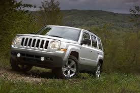 jeep patriot interior 2017 jeep u203a page 7 u203a hwcars info