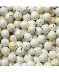 where to buy jawbreakers bulk candy jawbreakers in every color