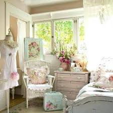 home decor blogs shabby chic shabby chic ideas for home what we love about these shabby chic