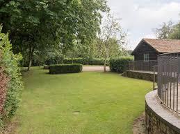 netherley hall cottages brook house ref raar in mathon near