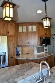 roll up kitchen cabinet doors roll up cabinet doors kitchen full size of storage garage kitchen