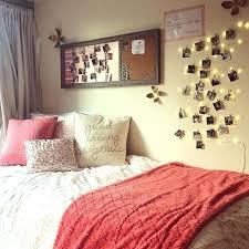 bedroom supplies college bedroom decorations college bedroom supplies biggreen club