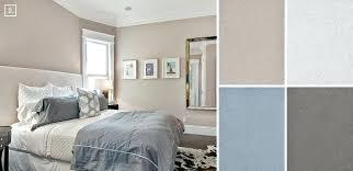 chambre 2 couleurs conseil peinture chambre 2 couleurs beau conseil pour peindre un