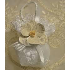 italian favors italian wedding favors communion favors confetti flowers new