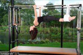 pilates trapeze table for sale victoria beckham s much loved la trapeze pilates classes come to