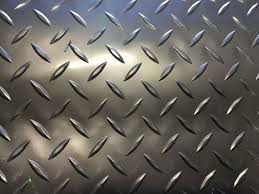 diamond plate rubber flooring benefits u2014 creative home decoration