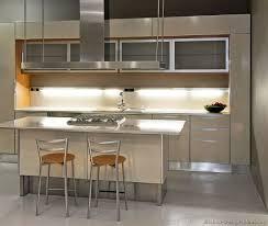 steel kitchen cabinet stainless steel rolling kitchen cabinet stainless steel kitchen