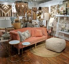 Home Decor In Memphis by Creative Co Op Inc Home Facebook