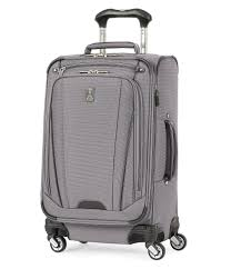 home luggage dillards com