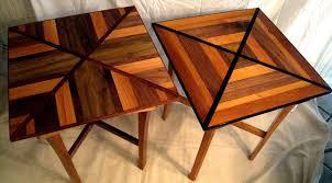 amazing of custom wood furniture makers apathtosavingmoney custom