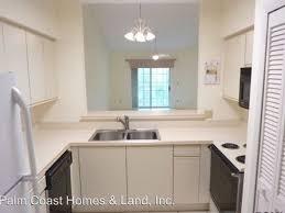 Home Design Furniture In Palm Coast 101 Rivers Edge Ln Palm Coast Fl 32137 Zillow