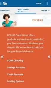 apk forum forum credit union cu 3 2 2 apk