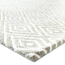 9x12 Indoor Outdoor Rug 9 12 Indoor Outdoor Rugs Amazing Runner Rug Runners Decorating For