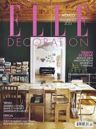 elle decoration home interior design simple fresh in elle